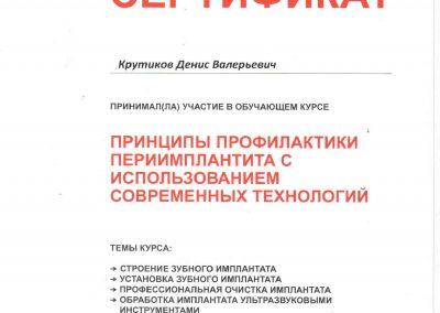 denis-krutikov (11)