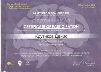denis-krutikov_1 (17)