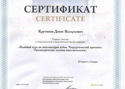 denis-krutikov (16)