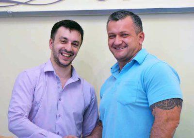 denis_krutikov1