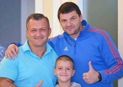 denis_krutikov3