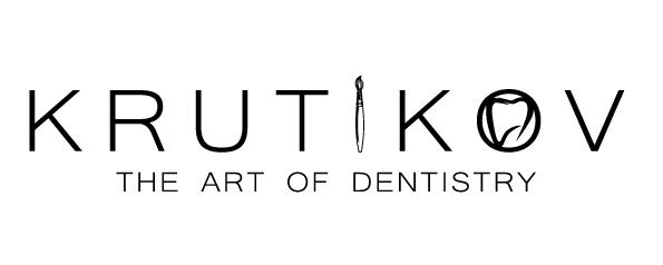 Денис Крутиков | Врач стоматолог